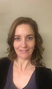 Bio photo of Heather Nelson